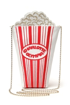 Charlotte Olympia Popcorn