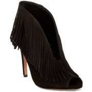 Vince Camuto Yvonne