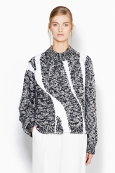 3.1 Phillip Lim knitwear