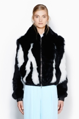 3.1 Phillip Lim outerwear