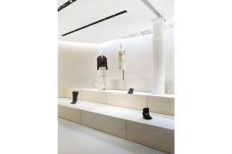 3.1 Phillip Lim Store 2