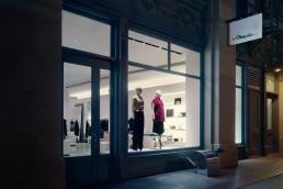 3.1 Phillip Lim Store