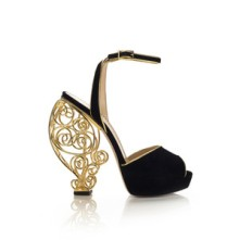 Charlotte Olympia 10