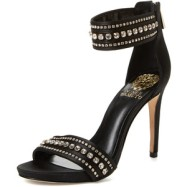Vince Camuto Fairlee
