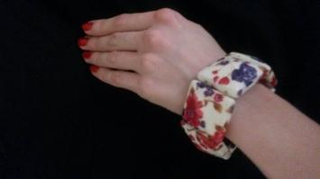Forever 21 Bracelet 2