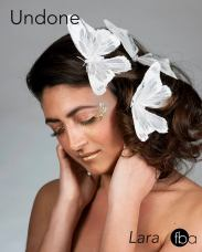 Model -- Lara