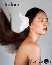 Model -- Monica