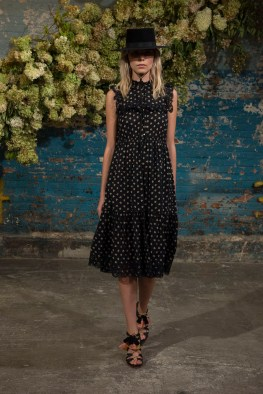 Ulla Johnson RTW Spring 2016