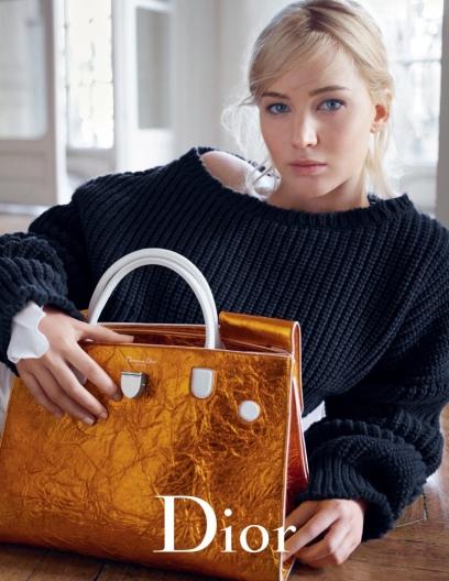 Bold Dior