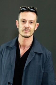 Bold Jonathan Saunders