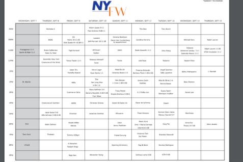 nyfw-calendar-2