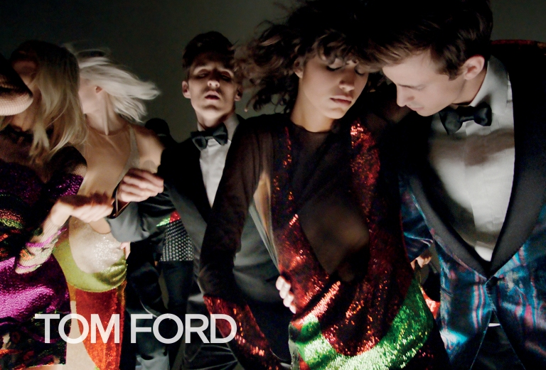 tom-ford-ad