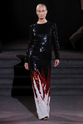 tom-ford-all-out-sequins-2