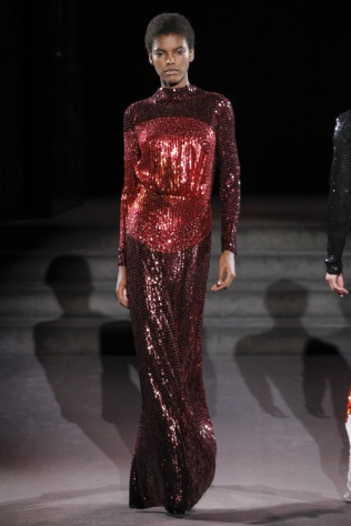 tom-ford-all-out-sequins-5