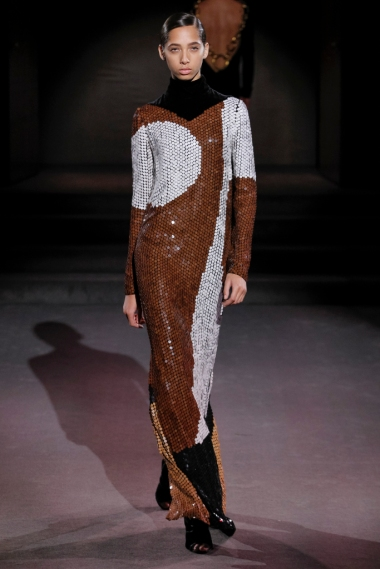tom-ford-all-out-sequins