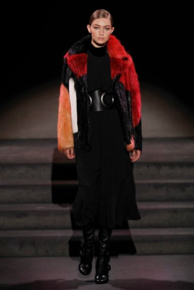 tom-ford-colorful-furs-3