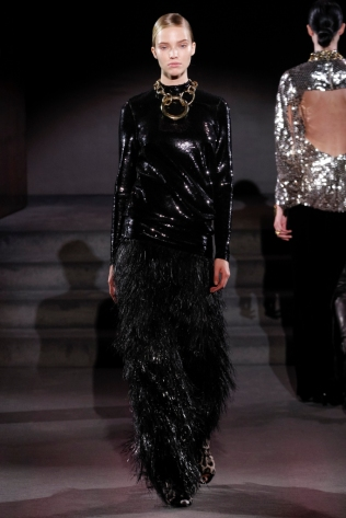 tom-ford-statement-chokers-3