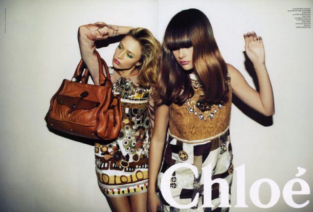 chloe-2007
