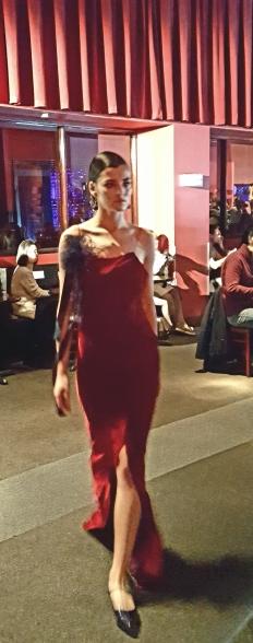 yuna-yang-burgundy-slip-dress-3