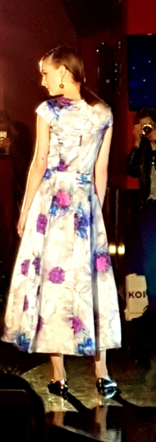 yuna-yang-flower-bomber-print-dress