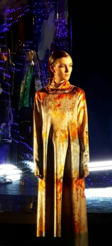 yuna-yang-lighting-candle-print-dress