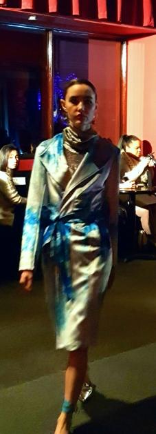 yuna-yang-lighting-candle-print-trenchcoat-with-twinkle-long-sweatshirt