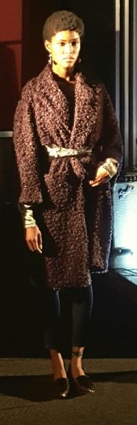 yuna-yang-royal-purple-overcoat-with-twinkle-sweatshirt-2