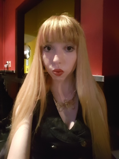 Yuna Yang Selfie.jpg