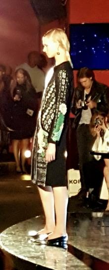 yuna-yang-yy-signature-austrian-lace-dress