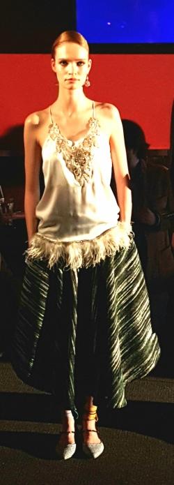 yuna-yang-yy-signature-beaded-camisole-with-waterfall-skirt