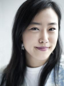 yuna-yang