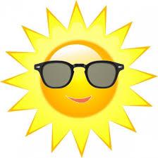 Sun Shady