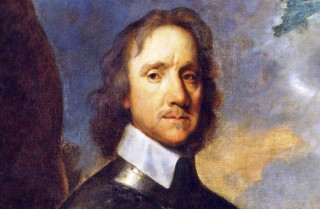 Kurtis Paul Oliver Cromwell 2