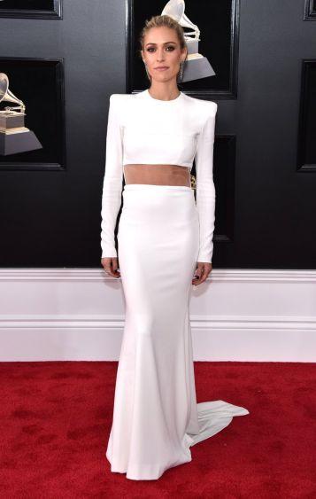 Grammys Kristin Cavallari
