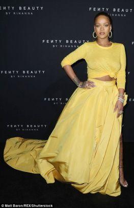 Kissmiss Rihanna 2