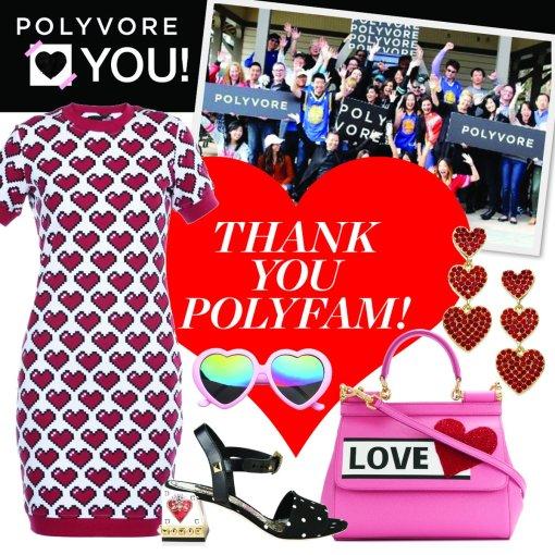 Polyvore 2