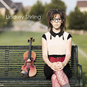 Spotify Lindsey Stirling